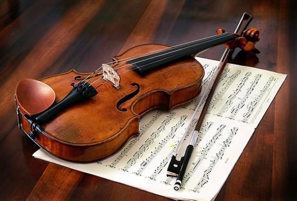 Top 5 địa điểm Học Violin Chất Lượng Tại Hà Nội Trung Tâm âm Nhạc